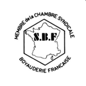 GBB membre de la Chambre Syndicale de la Boyauderie Française