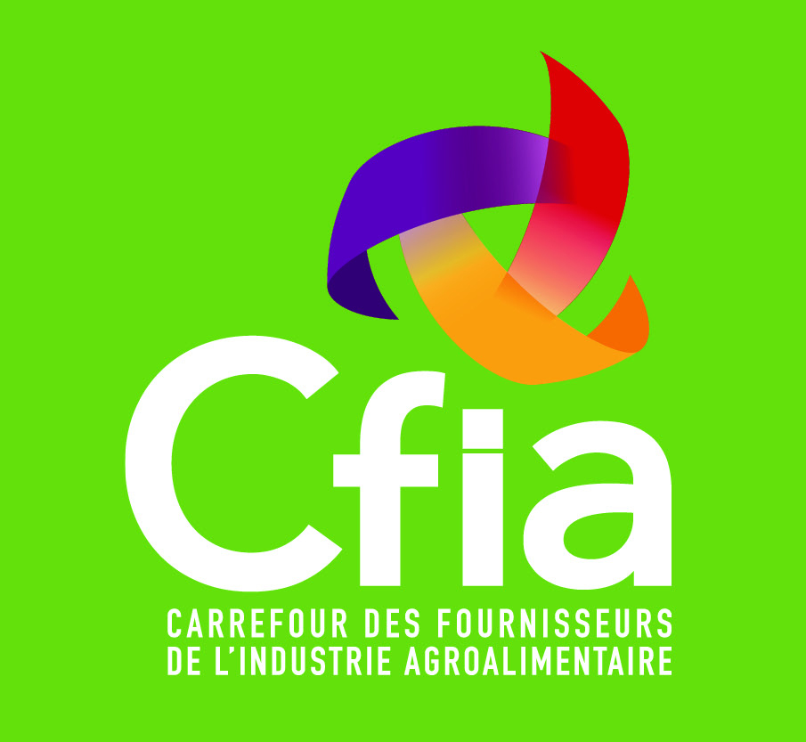 CFIA - Carrefour des Fournisseurs de l'Industrie Agroalimentaire