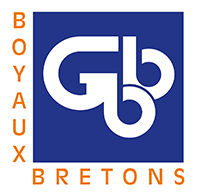 GBB Boyaux Bretons